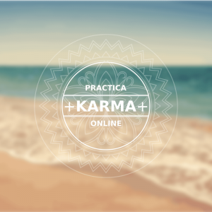 Lo último en marketing - El karma online