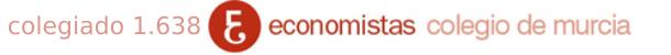 logo-colegiado-economistas
