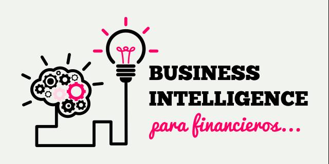 Imagen de Business Intelligence