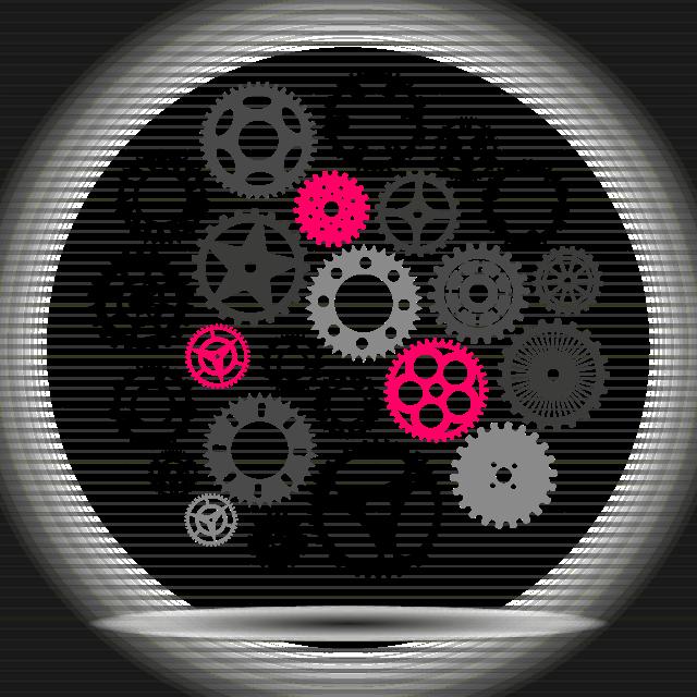 Imagen de sistema de funciones director financiero