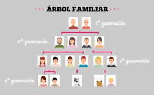 Imagen de artículo los retos de la empresa familiar